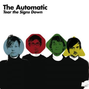 Tear the Signs Down Album