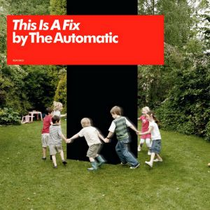 This Is a Fix Album