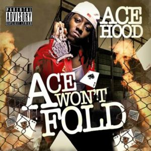 Ace Won't Fold Album