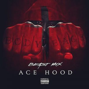 Body Bag 3 Album
