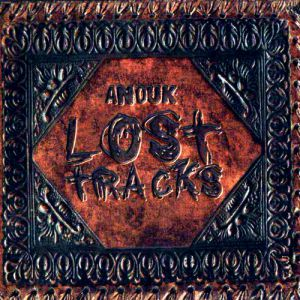 Lost Tracks Album