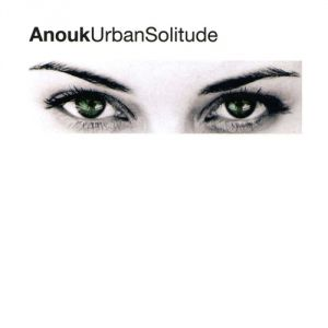 Urban Solitude Album