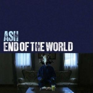 End of the World Album
