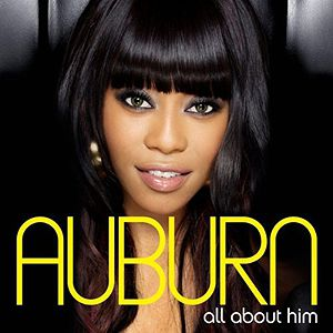 All About Him Album