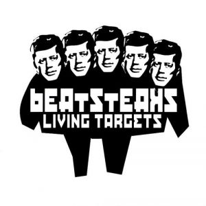 Living Targets Album