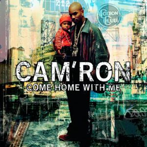 Come Home with Me Album