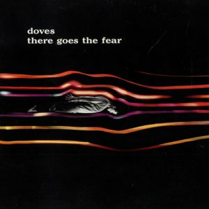 There Goes the Fear Album