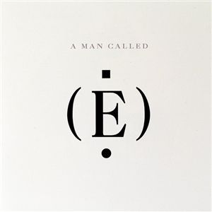 A Man Called E Album
