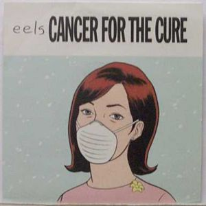 Cancer for the Cure Album