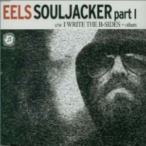 Souljacker part I Album