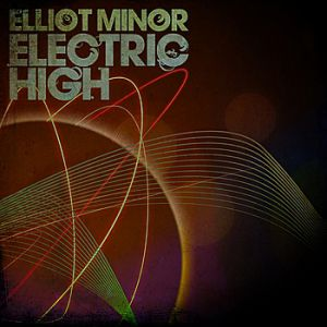 Electric High Album