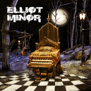 Elliot Minor Album