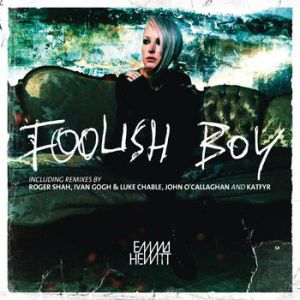 Foolish Boy Album