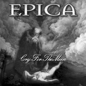 Cry for the Moon Album