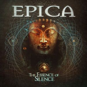 The Essence of Silence Album