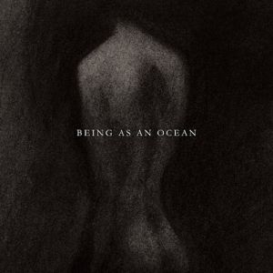 Being as an Ocean Album