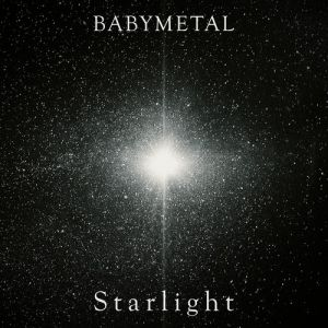 Starlight Album