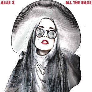 All the Rage Album
