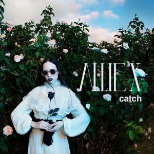 Catch Album