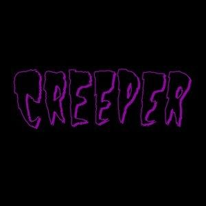 Creeper Album