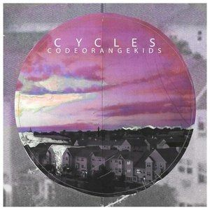 Cycles Album