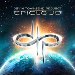 Epicloud Album