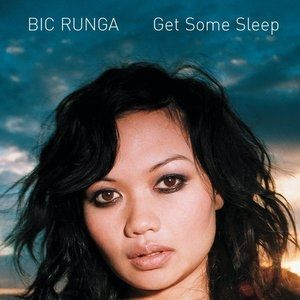 Get Some Sleep Album