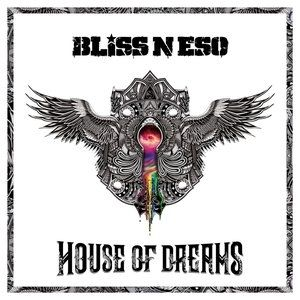 House of Dreams Album