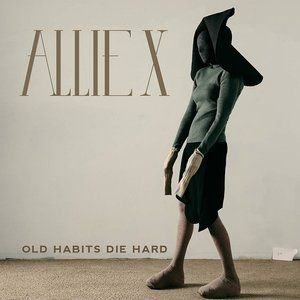 Old Habits Die Hard Album