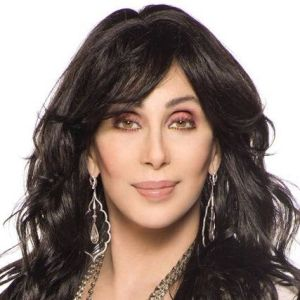Cher Albums