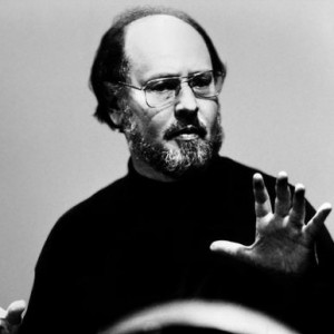 John Williams Albums
