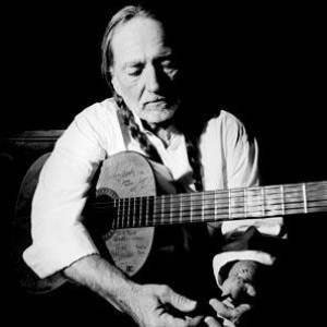 Willie Nelson Lyrics
