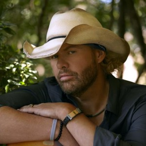 Toby Keith Albums